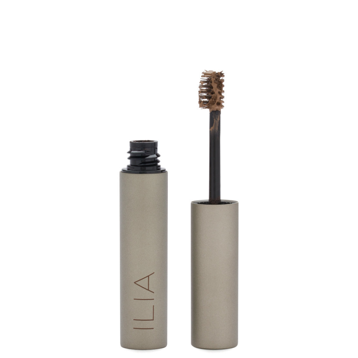 ILIA Essential Brow Natural Volumizing Brow Gel Blonde