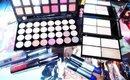 Make-Up Dupes 6 | NARS, Anastasia Beverly Hills + More!