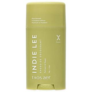 Indie Lee Energize Deodorant