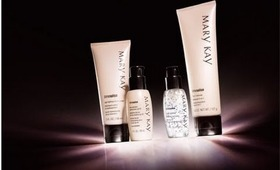 my marykay order today