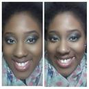 Makeup stuff!