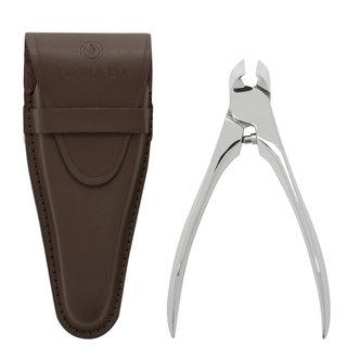 Suwada Mirror Leather Case Set Large