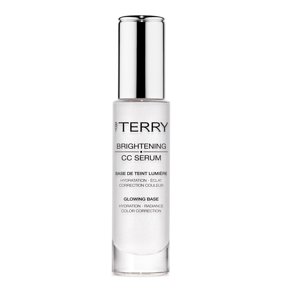 BY TERRY Brightening CC Serum 1 Immaculate Light alternative view 1.
