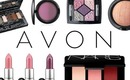 SUBSCRIBE TO WIN!!! NARS!!! DIOR!!! FREE MAKEUP!!! MAC!!! MAKE UP FOR EVER!!!