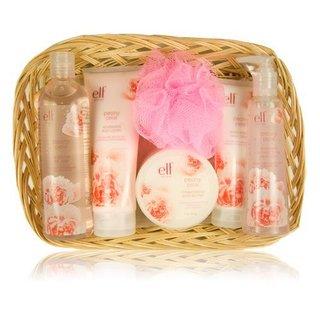 e.l.f. Bath Gift Sets