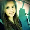 Ariana C.