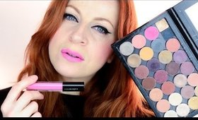 Beauty Favourites of May