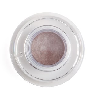 Sigma Makeup Eye Shadow Base