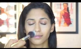 Making Your Concealer/Foundation Last All Day