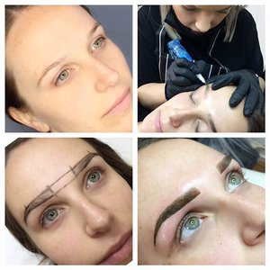 Do you want to go for eyebrow feathering course and know the intricate details? Soak in the knowledge delivered by experts and try your hands at it when you opt for an eyebrow tattooing course. The discounted rates of the courses will augment your desire to learn more. You must check out the courses and based on your preference enrol for the one that fits your choice. If you are looking for an eyebrow tattooing course, you should visit this website. https://eyedesignsydney.com.au/cosmetic-tattoo-training/