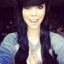 My wig !