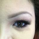 Eyebrows!