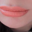 MAC Lipstick in Ravishing