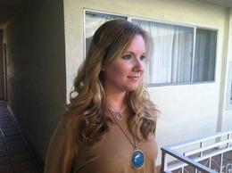 Street Spy: Lauren R.