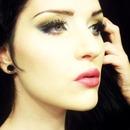 My first Beautylish Post :)