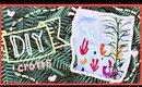 ✧・゚. AESTHETIC DIYs » EASY DIY BAG DECOR (ft. UnityStar) .・゚✧