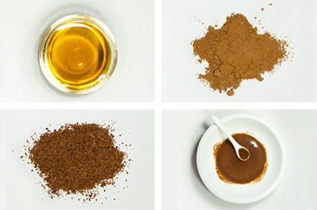 Výsledok vyhľadávania obrázkov pre dopyt cinnamon face mask