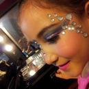 precious fairy