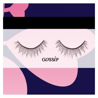 Lash Royalty Gossip