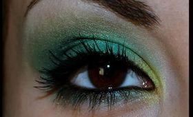portable make up :)