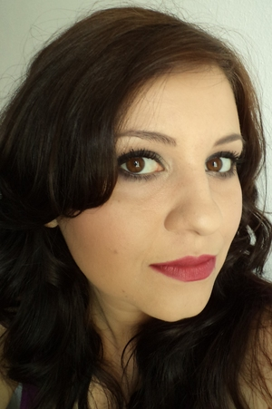 http://www.makeupwithkatze.com/2012/07/monica-bellissima-monica-belluci-for.html
