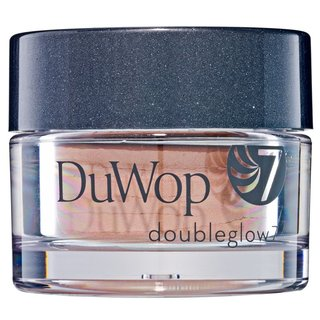 Duwop Doubleglow7