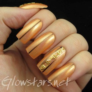Read the blog post at http://glowstars.net/lacquer-obsession/2014/11/featuring-born-pretty-store-mini-hollow-triangle-nail-studs/