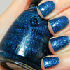 China Glaze Water you Waiting For