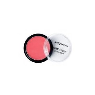Max Factor Miracletouch Creamy Blush