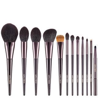 LINA CHOO Renaissance Brush Collection