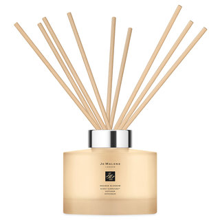 Orange Blossom Scent Surround Diffuser