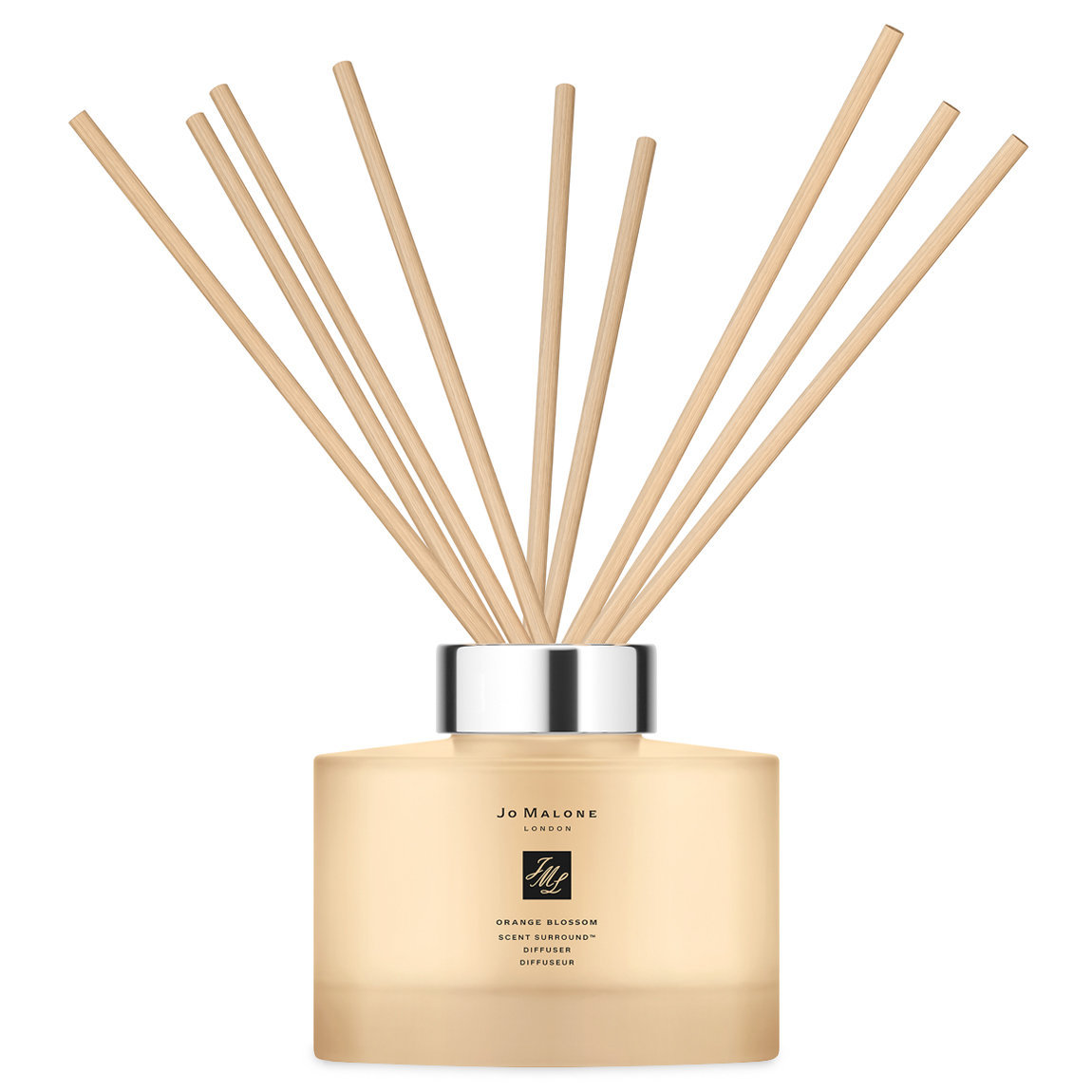 Jo Malone London Orange Blossom Scent Surround Diffuser alternative view 1 - product swatch.