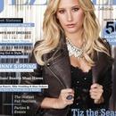 Nov Jezebel Mag Cover