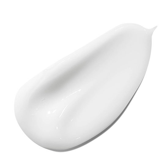 Alternate product image for The Moisturizing Cool Gel Cream shown with the description.