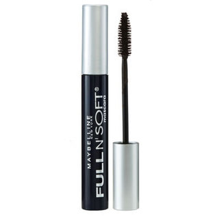 Maybelline Mascara Thick & Healthy