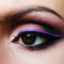 Shine Eyeliner