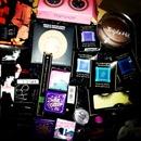 make up haul!!