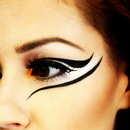 Daily Makeup ;)