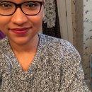 New Lipstick 👄💕