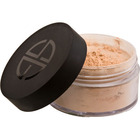 Studio Gear Invisible Loose Powder