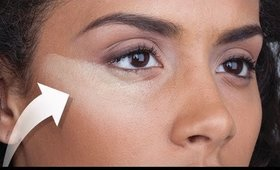 THE EYESHADOW TRICK YOU DON'T DO BUT SHOULD!