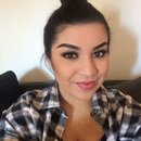 MOTD - IG: @BeautyByGenevaGisella