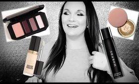 Sephora VIB Sale Haul | Testing New Products