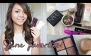 June 2013 Beauty Favorites - Charmaine Manansala