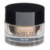 Inglot Cosmetics AMC Pure Pigment Eye Shadow 37