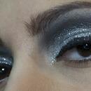 Nicki Minaj AMA Makeup Tutorial **coming tomorrow!!**