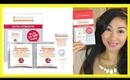 BEFORE & AFTER: Dr. Dennis Gross Alpha Beta Peel 14 day Challenge Review!
