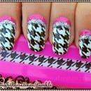 Nail File Inspiration Nails