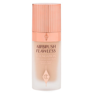 Airbrush Flawless Foundation 8 Cool