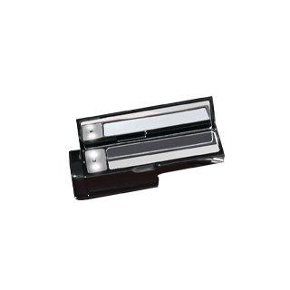Avon LED Mirrored Lipstick Case